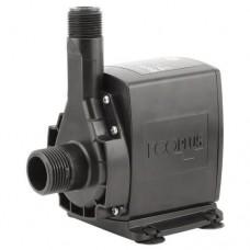 EcoPlus Premium Mag Drive Water Pump 700 GPH