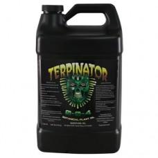 Terpinator   4 Liter