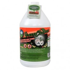 Green Cleaner  Gallon