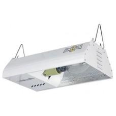 Sun System HPS 150 Watt w/ Lamp
