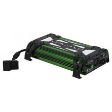 Galaxy Grow Amp 1000 Watt  600/750/1000/Turbo Charge - 120 - 240 Volt