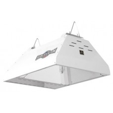 Sun System LEC 315 - 120 Volt w/ 3100 K Lamp