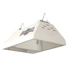 Sun System LEC 315 - 277 Volt w/ 4200 K Lamp