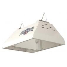 Sun System LEC 315 - 277 Volt w/ 3100 K Lamp