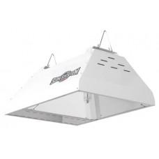 Sun System LEC 315 - 208 / 240 Volt w/ 4200 K Lamp
