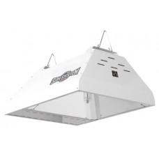 Sun System LEC 315 - 120 Volt w/ 4200 K Lamp