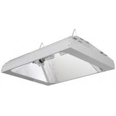 Sun System LEC 630 - 120 Volt w/ 3100 K Lamps