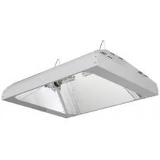 Sun System LEC 630 - 277 Volt w/ 3100 K Lamps