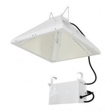 Sun System LEC 315 Remote Fixture 208 / 240 Volt w/ 3100 K Lamp