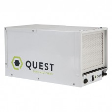 Quest 70 Pint Dehumidifier