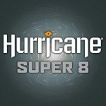 Hurricane Super 8 - InStore Sale!