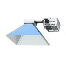 CMH315 Fixture (no lamp) APP 120/240V