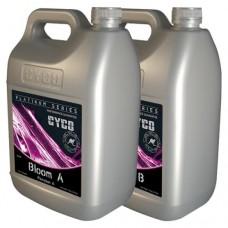 CYCO Bloom A & B 5 Liter