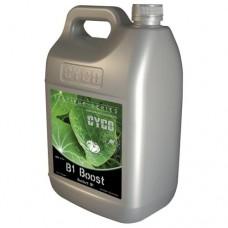 CYCO B1 Boost 1 Liter