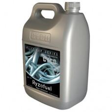 CYCO Ryzofuel 5 Liter