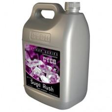 CYCO Suga Rush 1 Liter