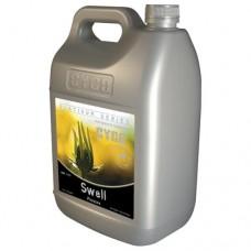 CYCO Swell 5 Liter