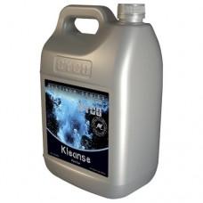 CYCO Kleanse 5 Liter