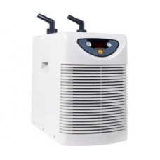 Active Aqua Chiller 1/10 HP