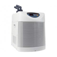 Active Aqua Chiller, 1/2 HP
