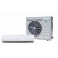 Aura 11,000 BTU Quick Connect AC System