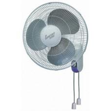 """16"""" Wall Mount Oscillating Fan"""