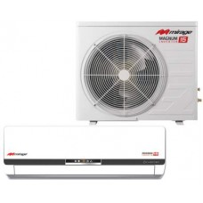 Mirage 15 SEER 11,000 BTU QC Air Conditioner