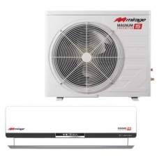 Mirage 16 SEER 12,000 BTU Air Conditioner