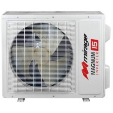 Mirage 16 SEER 18,000 BTU Air Conditioner