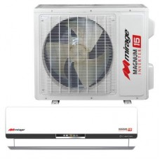 Mirage 16 SEER 24,000 BTU Air Conditioner
