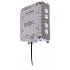 High Power HID Controller 8000W (120/240V) 50A