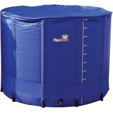 FlexiTank 265 gallon