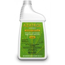 Azatrol Insecticide Quart