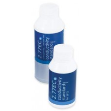Bluelab 2.77 EC Conductivity Solution 250 ml, case of 6