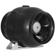 "8"" HO Max Fan 940 CFM 3 Speed"