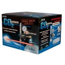 Hydrofarm CO2 (.2-2 cu ft per hour) with Timer