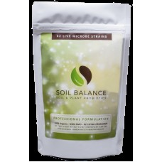 Soil Balance Probiotics 100g