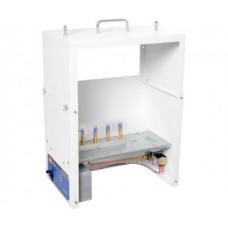 Autopilot CO2 Generator, 4 Burner, NG