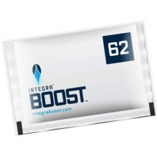 Integra Boost 67g Humidiccant, 62% RH, case of 100