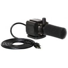 Supreme Hydro 250GPH Utility Pump w/ Venturi