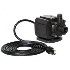 Supreme Hydro 700GPH Utility Pump w/ Venturi
