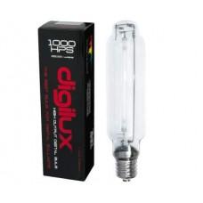 1000w Digilux Digital HPS Bulb
