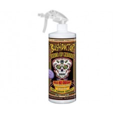 Force of Nature Insecticide RTU 32 oz