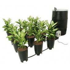 Grow Flow 7-Gal Controller w/2 Gal Bucket Kit