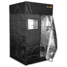 4'x4' Gorilla Grow Tent