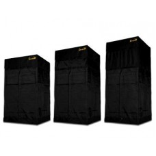 Gorilla Grow Tent 4'x8'  2' Extension Kit