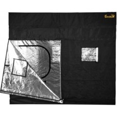 5'x9' Gorilla Grow Tent