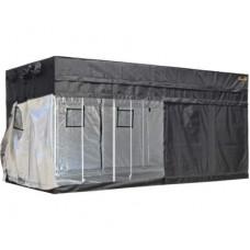 8'x16' Gorilla Grow Tent