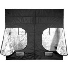 8'x8' Gorilla Grow Tent (2 boxes)