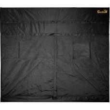 9'x9' Gorilla Grow Tent (2 boxes)